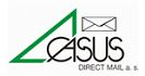 Casus Direct Mail, a.s.